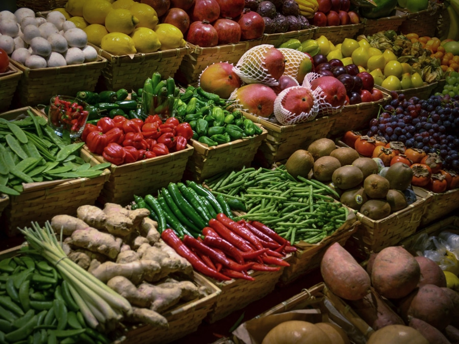 Cabo Grocery   Grocery Stocking Service in Los Cabos